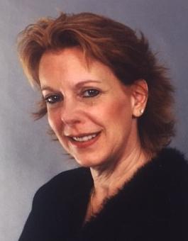 Kathy Martins