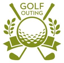 BHF-GolfOuting-Logo-Only