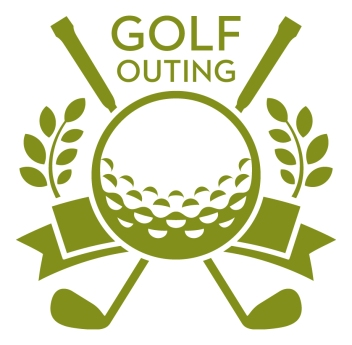 BHF-GolfOuting-Logo-Only
